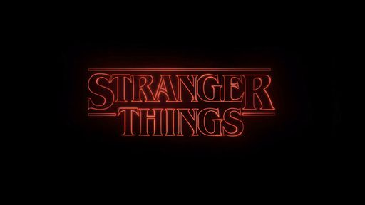 CEO da Netflix confirma 2ª temporada de 'Stranger Things'