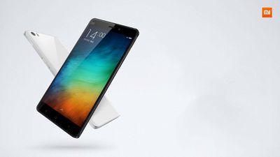 Xiaomi confirma que Mi 5s virá com leitor de digitais ultrassônico na tela