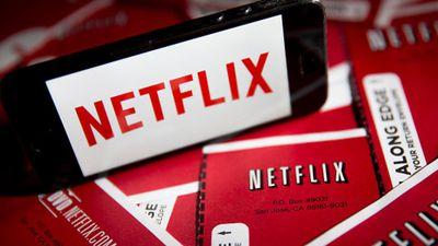 Como apagar um perfil da sua conta da Netflix