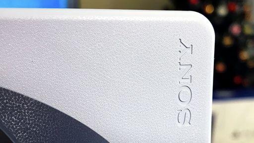 PlayStation pode ter serviço semelhante ao Game Pass, indica CEO da Sony