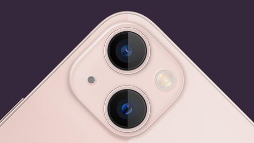 iPhone 13: teste revela que Apple foi modesta ao comparar A15 com rivais Android