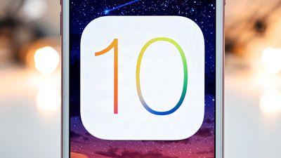 Bug no iOS 10.1 devora bateria dos iPhones e irrita usuários
