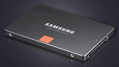Samsung se prepara para produzir novos SSDs de até 4 TB com preços mais modestos