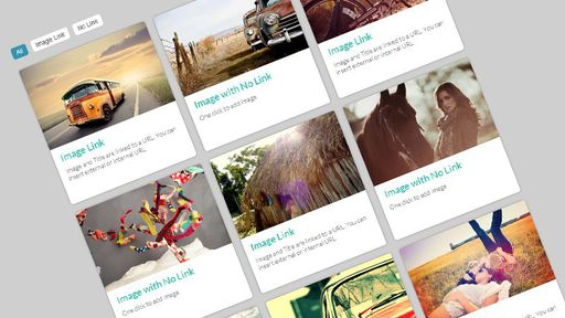 7 ferramentas para criar seu portfólio online