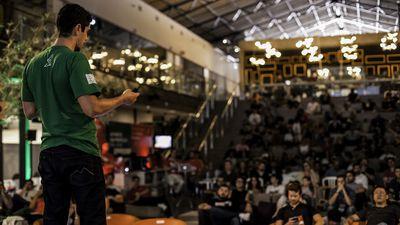 Evento em SP ensina empreendedores a venderem mais com criatividade e tecnologia