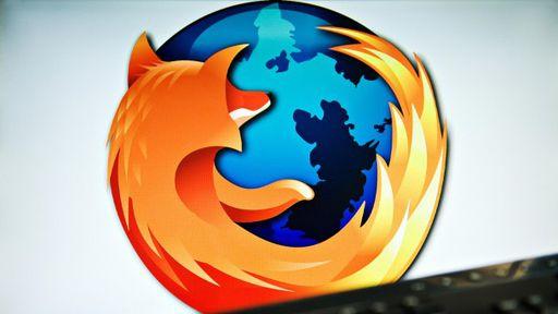 Mozilla Firefox passa a indicar todos os sites HTTP como não seguros