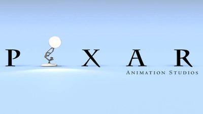 Pixar abandona sequências para focar em novos conteúdos