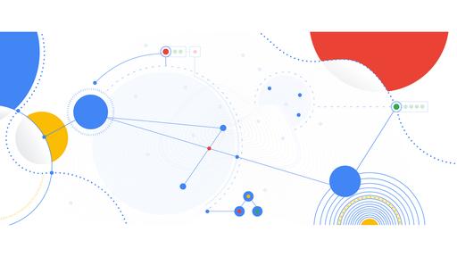 Google Cloud cresce 330% no Brasil em um ano