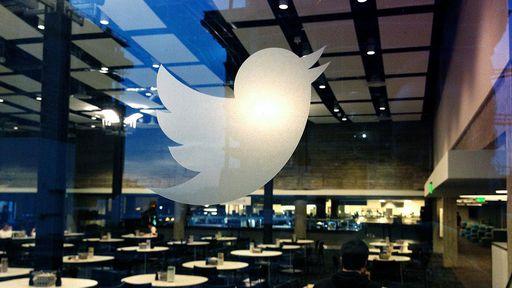 Twitter pode oferecer recursos diferenciados a assinantes de suposto plano pago