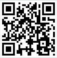 QR code do Ultra downloads