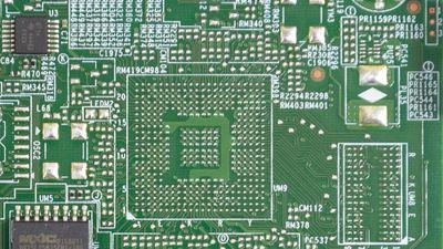 Supermicro nega ter chips espiões chineses instalados em suas placas-mãe