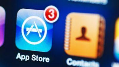1º de janeiro de 2017 foi o dia mais lucrativo da história da App Store