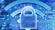 Dicas de segurança para redes sem fio