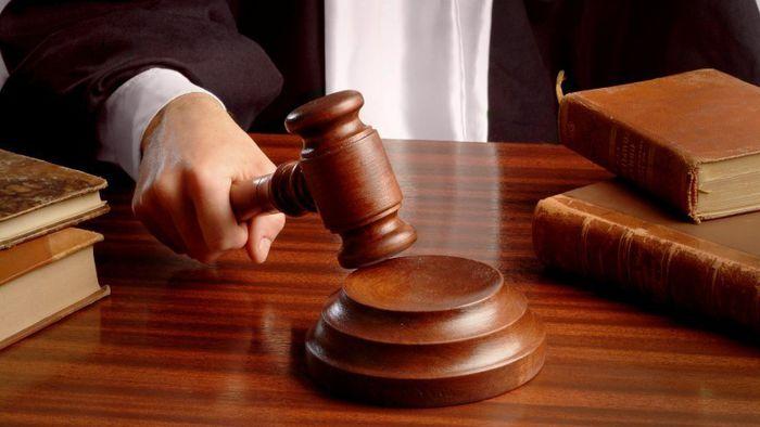 Bancos de dados de hoteis serão integrados ao Conselho Nacional de Justiça
