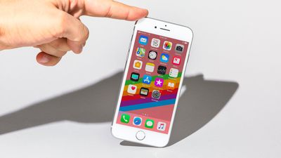 Tudo o que você precisa saber ao atualizar o iPhone 8 para o iOS 12.1