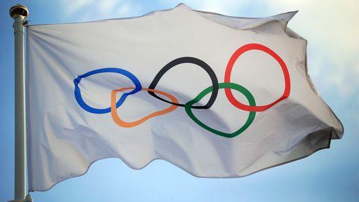 5 jogos sobre esportes olímpicos para celular