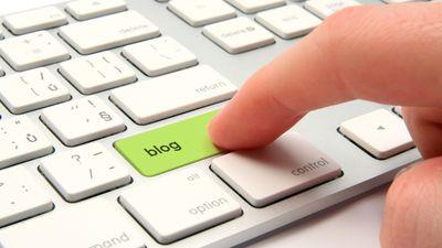 Como se tornar o melhor blogueiro do seu nicho