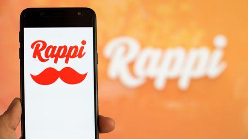 Rappi Games: como usar a nova função de jogos do app