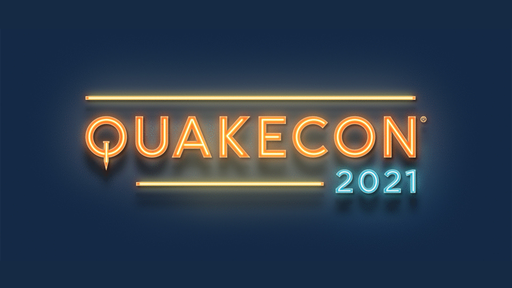 QuakeCon 2021: confira programação, brindes e mais