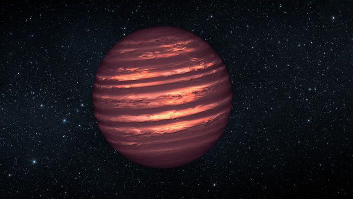 Metade dos planetas descobertos pela sonda Kepler não são, de fato, planetas