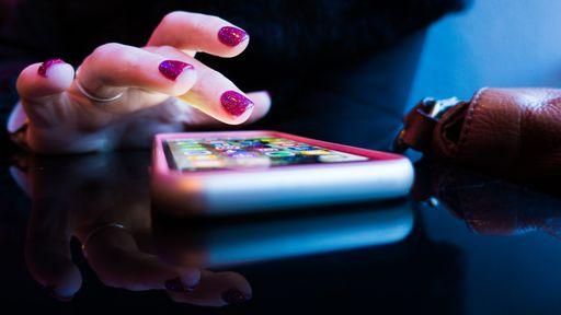 Como apagar um app do iPhone sem excluir os seus dados