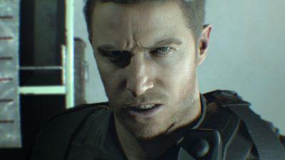 Capcom libera trailer de Not a Hero, DLC gratuito de Resident Evil 7
