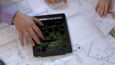 Autodesk disponibiliza seus softwares gratuitamente para estudantes