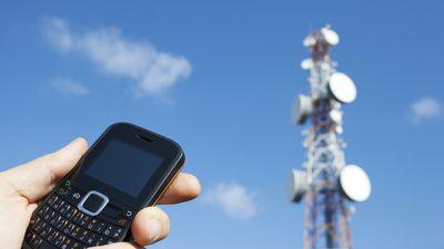 Mais de 2 mil cidades do Brasil já podem usar a faixa de 700 MHz na banda larga