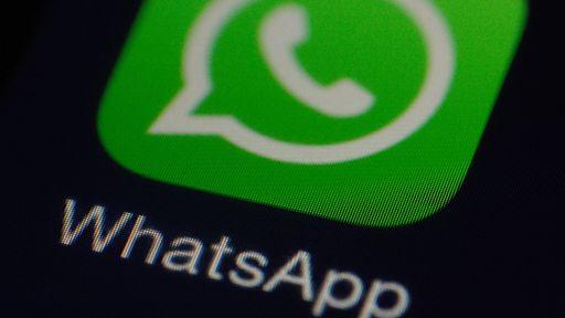 WhatsApp recua e não vai limitar funções de quem não aceitar novos termos