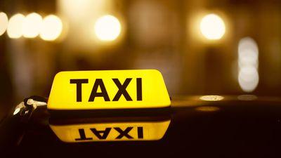 Prefeitura de São Paulo lança aplicativo de táxis oficial