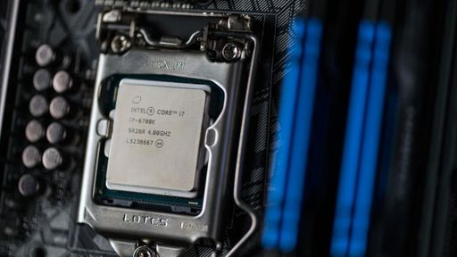Intel renomeia linha de processadores Core M e confunde consumidores