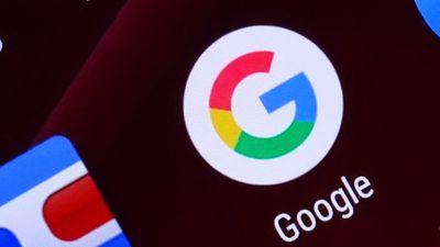 Aplicativo do Google para iOS ganha recurso de recomendação de artigos
