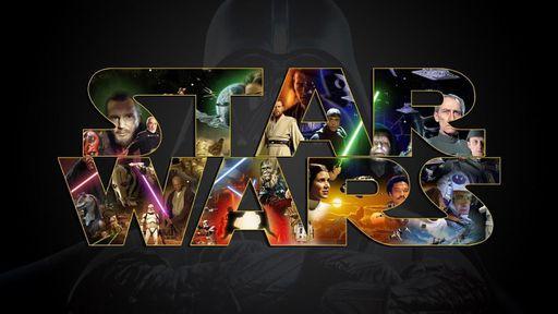 Star Wars Day   Celebrando um universo que mudou o mundo