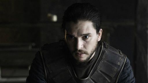 Vídeo deepfake mostra Jon Snow se desculpando pelo final de Game of Thrones