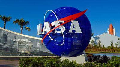 NASA quer testar drone solar gigante que transmite sinal 5G