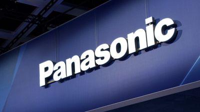 Tesla e Panasonic se unem para a fabricação de produtos de energia solar