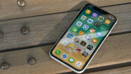 Apple pode ter cancelado US$ 100 mi em remessas de telas OLED para a Samsung