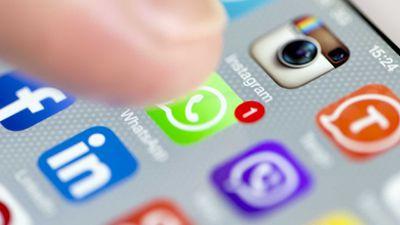 Novo golpe no WhatsApp promete recarga gratuita de celular às vítimas