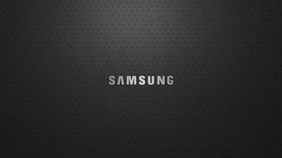 CES 2018: Samsung pode estar próxima de lançar smartphone dobrável