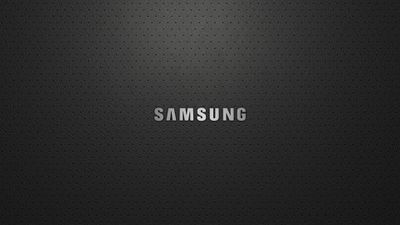 Galaxy Tab Active 2 chega ao Brasil com foco no público corporativo