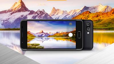 Zenfone Max 4 Zenfone 4 Selfie começam a receber o Android Oreo