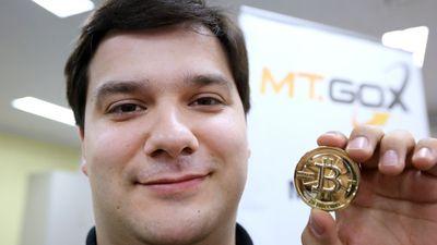 Ex-CEO da Mt. Gox vai a julgamento por acusação de desvio de Bitcoins