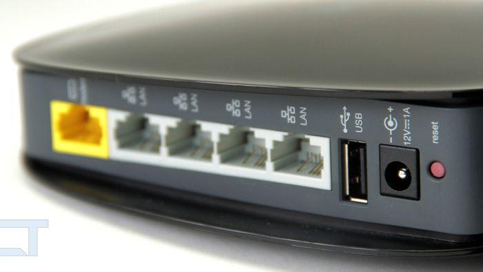 atualizar o firmware do roteador keo