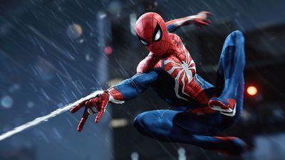 E3 2018 | Spider-Man tem vilões e mais gameplay revelados na conferência da Sony