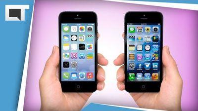 iOS 7.1: veja o que há de novo com a atualização do sistema operacional [Dicas e Matérias]