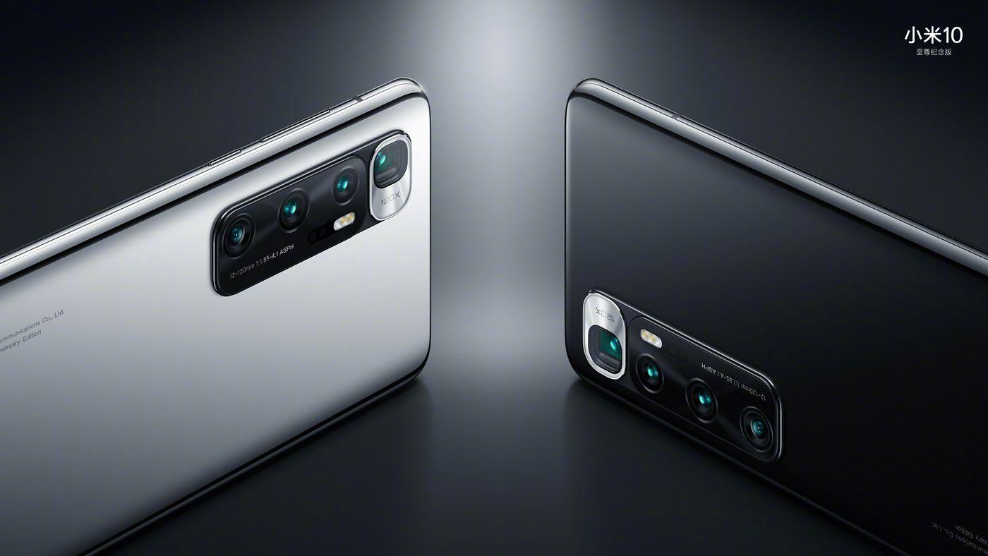 Celular da Xiaomi com sistema de recarga de 200 W chega este ano, diz rumor
