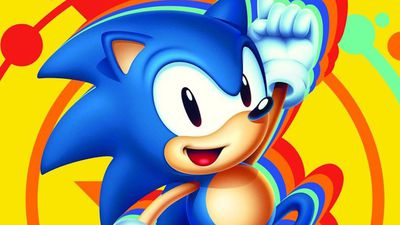 27 anos de Sonic | Os melhores jogos para Android e iOS