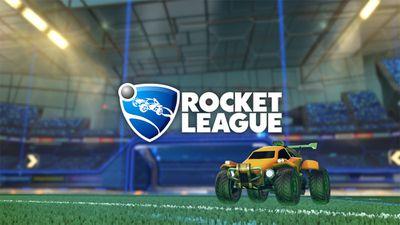 ESL Premier League | INTZ bate Lowkey na final de Rocket League