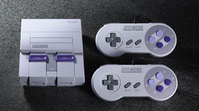 SNES Classic Edition vai deixar 'rebobinar' jogo para passar de fases difíceis