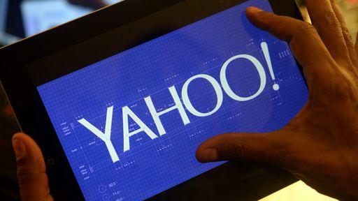 Yahoo lança aplicativo de notícias para iOS e Android